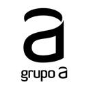 Editora Artmed