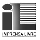 Editora Imprensa Livre