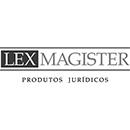 Editora Magister