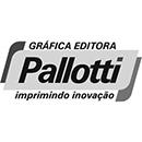 Pallotti
