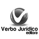 Verbo Jurídico Editora